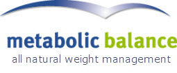 Metabolic Balance all natural weight management offered by Nutrishan nutritional therapist