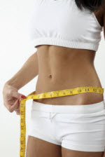 Metabolic balance nutrition aids weight loss, Shakela Shan metabolic balance practitioner in Leeds.