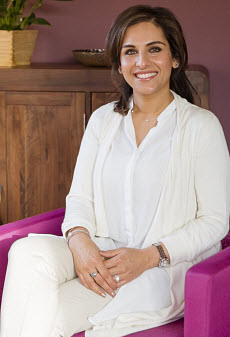 Shakela, local nutritionist, nutritional therapist, functional medicine, metabolic balance in Leeds
