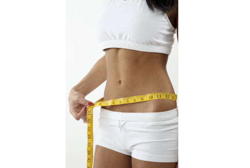 consultation weight loss health nutrition Leeds